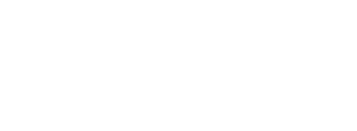 Benjamin Sledge